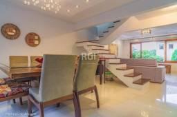 Casa à venda com 3 dormitórios em Agronomia, Porto alegre cod:OT6721