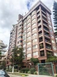 Apartamento à venda com 4 dormitórios em Moinhos de vento, Porto alegre cod:GS3135