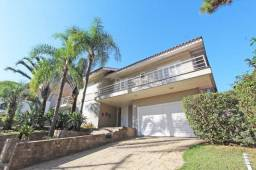 Casa à venda com 3 dormitórios em Chácara das pedras, Porto alegre cod:BT10233