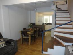 Apartamento à venda com 2 dormitórios em Jardim do salso, Porto alegre cod:CS36005887