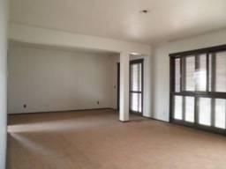 Apartamento à venda com 3 dormitórios em Vila ipiranga, Porto alegre cod:EX8399