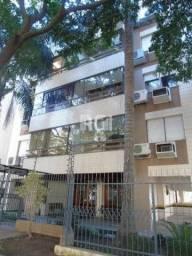Apartamento à venda com 4 dormitórios em Jardim lindóia, Porto alegre cod:LU268516