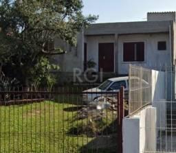 Casa à venda com 4 dormitórios em Porto alegre, Porto alegre cod:BT10510