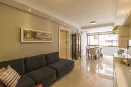Apartamento à venda com 3 dormitórios em Vila ipiranga, Porto alegre cod:EL56357122
