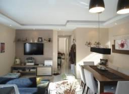 Apartamento à venda com 3 dormitórios em Vila ipiranga, Porto alegre cod:JA959