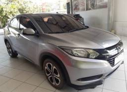 Honda HRV Lx
