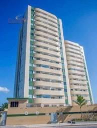 Apartamento-Padrao-para-Venda-em-Sao-Caetano-Itabuna-BA