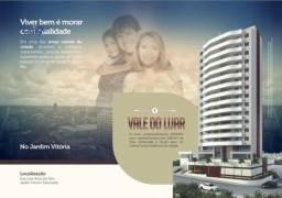 Apartamento-Alto-Padrao-para-Venda-em-Jardim-Vitoria-Itabuna-BA