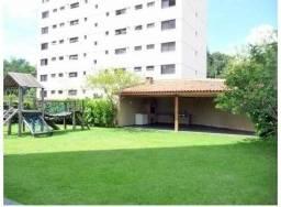 Apartamento em Alto Do Ipiranga, São Paulo/SP de 53m² 2 quartos à venda por R$ 377.000,00