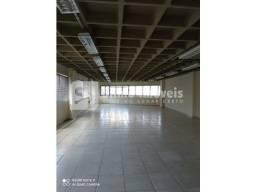 Título do anúncio: Aluguel Sala TABAJARAS