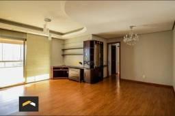 Apartamento com 3 dormitórios para alugar, 118 m² por R$ 3.000,00/mês - Menino Deus - Port