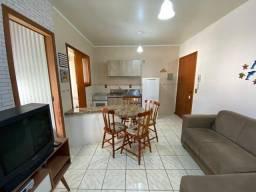 Título do anúncio: Apartamento para venda com 45 metros quadrados com 1 quarto em Zona Nova - Capão da Canoa