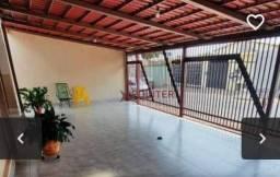 Título do anúncio: Casa com 3 dormitórios à venda, 300 m² por R$ 250.000,00 - Vila Finsocial - Goiânia/GO