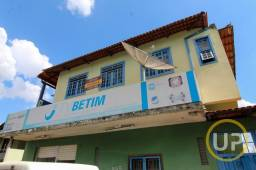 Casa em Brasiléia - Betim