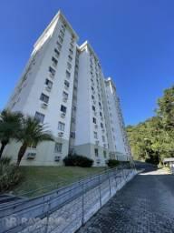 Apartamento - Ribeirão Fresco - Blumenau