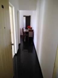 Apartamento à venda com 1 dormitórios em Alto, Piracicaba cod:V141664