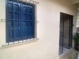 Alugo casa-Timbi Camaragibe