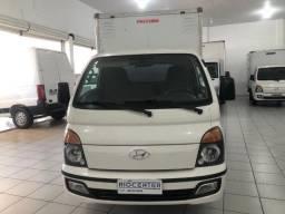 Hyundai hr bau 2013