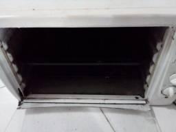 vendo forno elétrico suggar