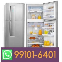 Consertos de geladeiras Consertos de geladeiras Consertos de geladeiras