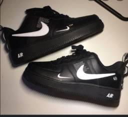 Nike Air force original n° 37