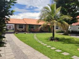 Título do anúncio: Casa 3 quartos em frente à praia de Itaúna - Saquarema RJ