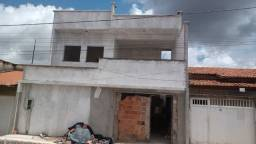Duplex a venda no Jardim Turu