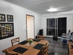 Título do anúncio: Excelente apartamento na Vila Ipojuca