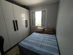 Título do anúncio: Apartamento 2 dormitórios - Aceitar permuta maior valor