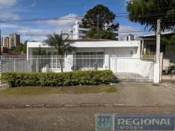 Título do anúncio: Casa à venda com 3 dormitórios em Jardim botanico, Curitiba cod:11751.001
