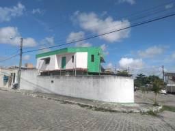 Casa em Jaguaribe são 4 quartos 2 suites. Pronto para morar