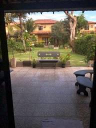 Casa em Manguinhos, Armação dos Búzios/RJ de 140m² 3 quartos à venda por R$ 1.300.000,00 o