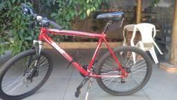 Bike Caloi Supra 10