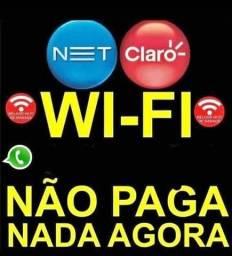 internet internet promoçoes