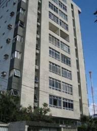 Jean Charles/Candeias: Preço de oportunidade!! 03 quartos , 160m2