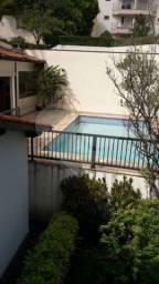 Casa à venda com 3 dormitórios em Santana, São paulo cod:REO179576