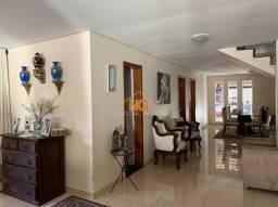 Casa de condomínio à venda com 3 dormitórios cod:NEG787904