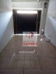 Título do anúncio: Casa em Ibirité (Jardim das Rosas) com ótima localização, lote 180,00m2