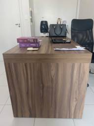 Mesa de escritório 1800,00