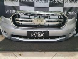 Parachoque Ford Ranger original 2020