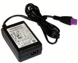 Teldata Fonte externa HP (conector cinza, azul e roxo