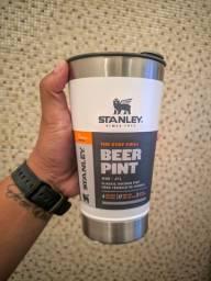 Copo Stanley Com tampa Original