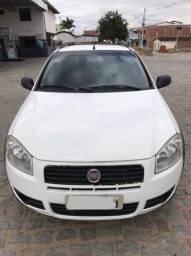 Fiat Strada Cabine Dupla