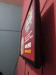 LG TV 32 polegadas
