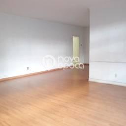 Apartamento à venda com 4 dormitórios em Ipanema, Rio de janeiro cod:CP4AP35539