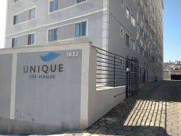 Apartamento em São Geraldo, Juiz de Fora/MG de 59m² 2 quartos à venda por R$ 135.000,00