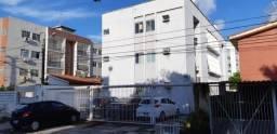 Apartamento em Jardim Atlântico, Olinda/PE de 80m² 3 quartos para locação R$ 970,00/mes