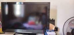 TV Nova  troco por celular