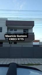 Apartamento em Mangabeira 8 Doc Inclusa