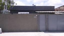 Casa em Campo Grande, Recife/PE de 150m² 4 quartos para locação R$ 1.400,00/mes